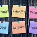 【募集!2017/6/24,7/8】幸せなワーキングマザーになる!ライフ&キャリア講座~仕事も子育ても、自分らしく輝くために~