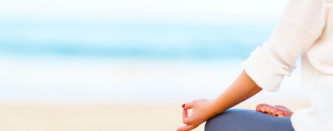 働き女子のための月経リズムに合わせたからだを緩めるケアエクササイズ講座
