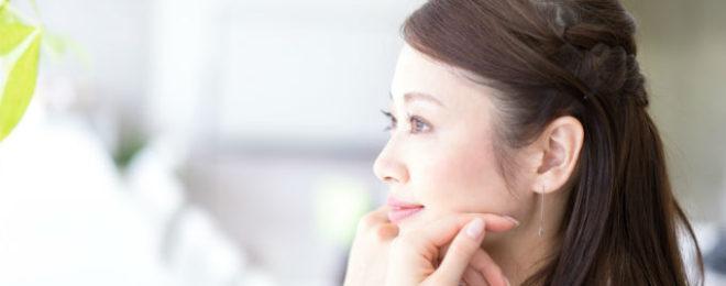 加倉井さおりのオープン講座「愛して、学んで、仕事をする女性塾®」