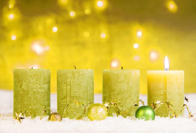 【募集中12/2】5周年記念!子連れでOK!ハッピークリスマスランチ&望年会in横浜ベイシェラトン