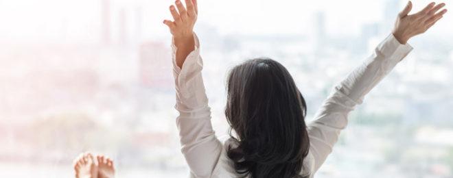 40代~50代の働く女性必見! しなやかな心とからだをつくる ~大人の女性のケアエクササイズ講座~ in 横浜