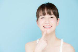 【募集中1/19】歯科医師が教える!オーラルケアで手に入れる女性の健康と美の秘訣~第4回WOMANウェルネスセミナー
