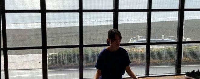 ウェルネスカフェ江ノ島2