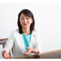 【メディア】日経DUAL、日経ARIAに加倉井さおりインタビュー記事が掲載