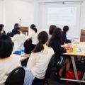 【報告】第3回WOMANウェルネスライフ研究会活動 「人生100年時代に考えたい女性の健康課題とは」