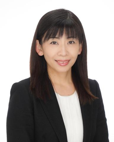 明治安田生命保険相互会社 人事部 健康増進グループ      二藤部 貴美氏(保健師)