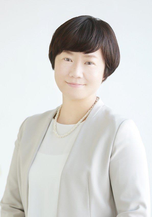 セキスイ健康保険組合 茨城西担当 島田留津氏(保健師)