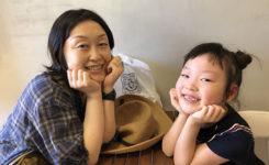 加倉井さおりWOMANウェルネスプロジェクト HAPPYWOMAN インタビュー~宗像かほりさん~