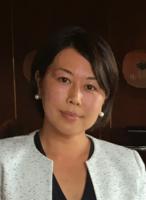 島田敦子氏 (FutureEdu Tokyoライター日本モンテッソーリ総合研究所 0-3歳コース修了・資格取得)